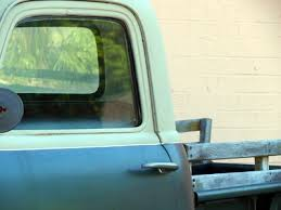 how to build pickup truck side rails