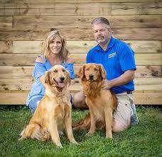 Kentucky Dog Fence Kentucky Dog Fence