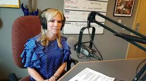 93.1 Jamz - Julie Lombardo from Capitol Physical Therapy...