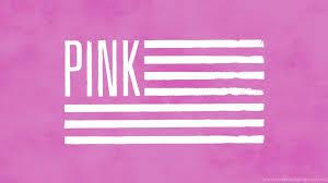 vs pink desktop wallpaper 99s7ie6 84