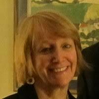 Polly Kelly - Teacher - Chicago Public Schools   LinkedIn