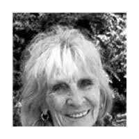 Hilda Graham Obituary - Okotoks, Alberta   Legacy.com