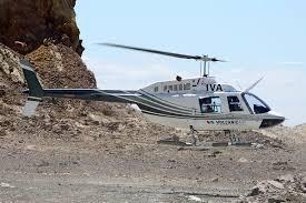 New Zealand Light Aircraft - CTAeropics