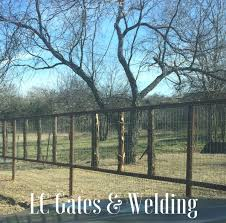 Lc Gates Fencing On Twitter Two Rail Pipe With Non Climb Horse Fence And Cedar Stays Thanks To Ms Gail Holmes For Your Business Welding Pipefence Cedarstays Horsesafety Fencing Weldallday Ranchlife Cercasdepipa