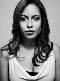 Lee Adriana | The Village Light Opera Group, Ltd.