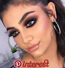 indian 55 ideas wedding makeup