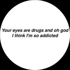 tumblr aesthetic quote quotes