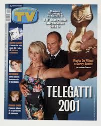 """Maria De Filippi: Vent'anni di TV - da """"Amici a C'è posta per te"""" a....."""