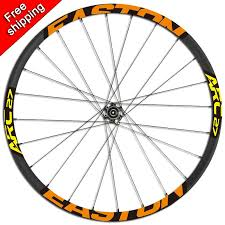 Arc27 Easto N Mountain Bike Bicycle Two Wheels Stickers Wheelset Decals For Mtb Dh 26 27 5 29 Inch Replacement Vinyl Decals Bike Game Cheap Bikes From Bicycle Diy 20 1 Dhgate Com