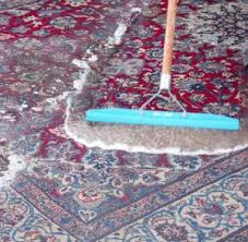 how to clean an oriental rug useful