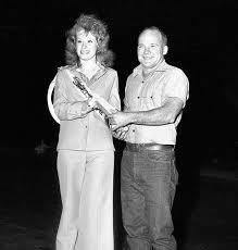 Jack Arnold in 1975...