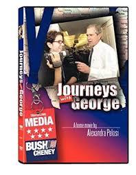 Journeys With George DVD Region 1 US Import NTSC 2002: Amazon.co ...