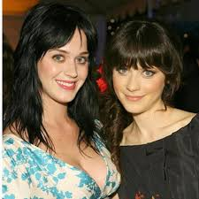 celebrity doppelgangers stars with