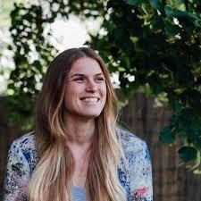 Eileen Smith - Weleda Gathering 2020 by Weleda UK