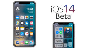 Instructions for updating iOS 14 public beta have just been released