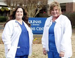 Every day is a birthday for these nurses | Pee Dee Weekly | scnow.com