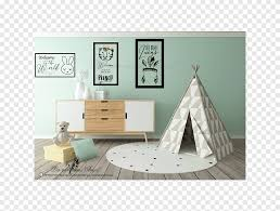 Wall Decal Sticker Polyvinyl Chloride Child Angle Child Png Pngegg