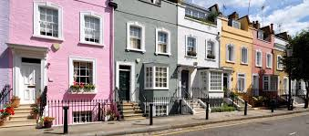 The Impact Of Covid-19 On Residential Living - London Belgravia Real Estate