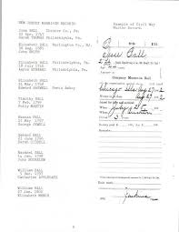 Ball - Family Records Collection - North Carolina Digital Collections