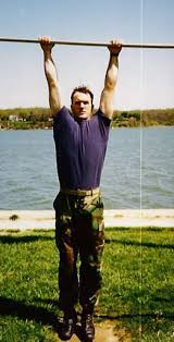 interview with navy seal stew smith