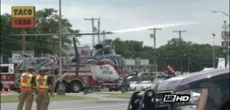 PT Cruiser Car Accident News & Information | Texas Car Accident News