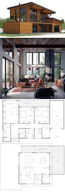 100 residential graphics ideas in