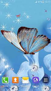 erfly by free wallpapers and
