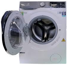 Đánh giá máy giặt sấy khô Electrolux có tốt không? 11 lý do nên mua -  Majamja.com