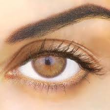 tips for eye makeup for small eyes