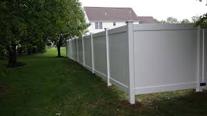 Fence Ideas Corner Lot Woodsinfo