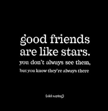 funny pictures true friendship quotes friendship quotes
