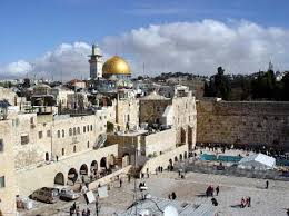 Image result for thành phố Jerusalem