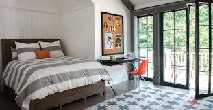 Black Framed Kids Room Cork Boards Design Ideas