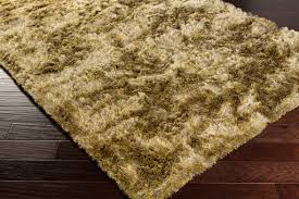 jewett plush solid area rug
