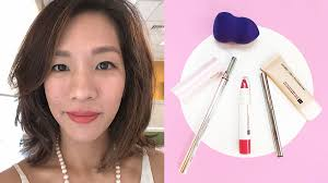 miniso makeup prouducts review