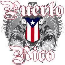 best 41 puerto rico screen backgrounds