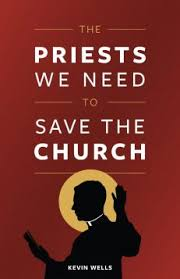 great gifts for priests catholic
