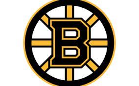 48 boston bruins hd wallpapers