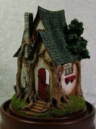 make it your own cottage kit 1 4 scale