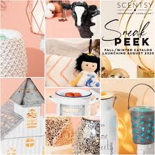 Booking August parties now. I'm really... - Reva McDonald Independent  Scentsy Consultant | Facebook