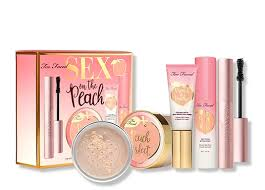 makeup s deals on our