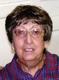 Adeline Allen Obituary - East Boston, Massachusetts | Legacy.com