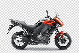 triumph motorcycles ltd kawasaki versys