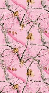pink camo iphone wallpaper d1x1792