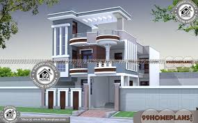 free house plans indian style 70 house
