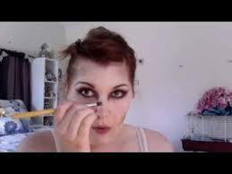 steunk make up tutorial you