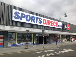 Sports Direct chiefs say all their ...