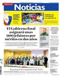 Calameo Diario De Noticias 20161215