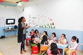 Trẻ có nên học hơn hai ngoại ngữ từ khi con nhỏ?