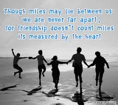 love quotes life best friend moving away quotes